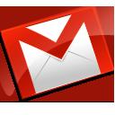 Gmail.com logo